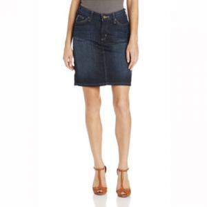 Carhartt Denim Skirt
