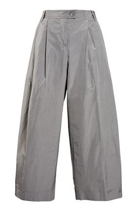 40s inspired pant