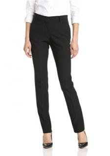 Theory Women's Louise Urban Slim Leg Pant