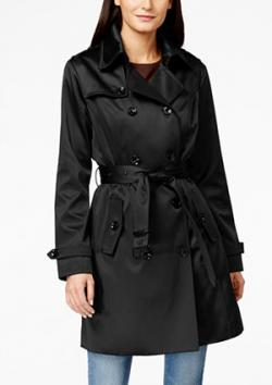 Tips for Choosing Petite Winter Coats