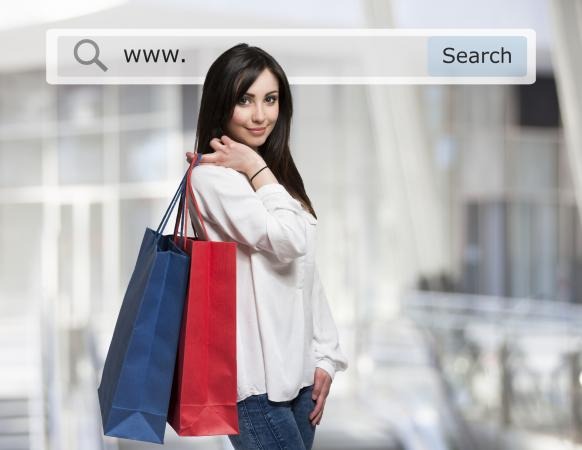 Top Women's Clothing Websites