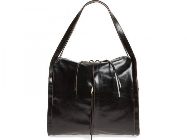 Hobo Womens Century Shoulder Bag
