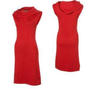 ANGORA SWEATER DRESSES | DRESSES PLANET