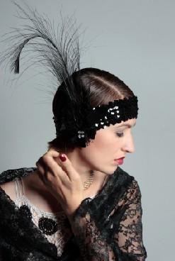 1920s fashion lovetoknow