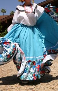 Its just a dress Teens Chinese prom attire stirs