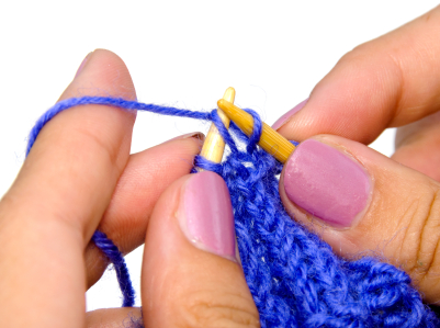 Knitting Websites : top 10 knitting pattern sites lovetoknow knitting sites 401x299