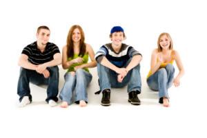Sites Lovetoknow Teens Teen 56
