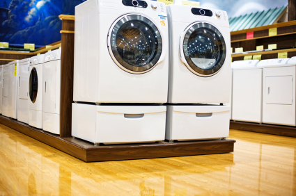 Best Top Loading Washing Machine – Compare Reviews and Rankings