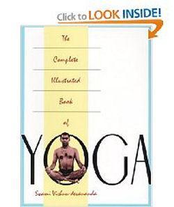 the key poses of yoga scientific keys volume ii pdf