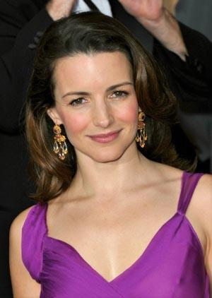 Kristin Davis Yoga Actress kristin davis is an