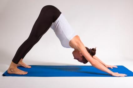 Difficult Yoga Poses And Names Yoga Poses with Animal Names