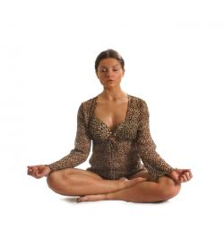 Designer Yoga Wear