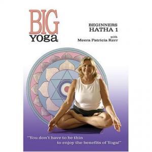 Big Yoga