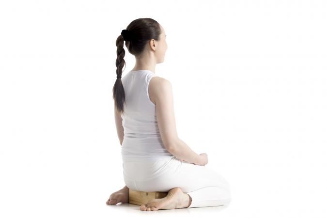 http://www.istockphoto.com/photo/yoga-with-props-vajrasana-pose-gm489603602-74741059?st=_p_yoga block