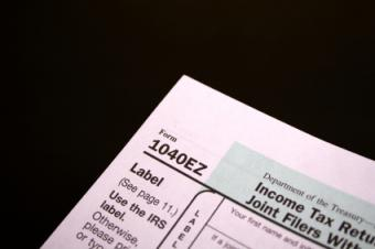 Where to Find Printable Online Tax Forms