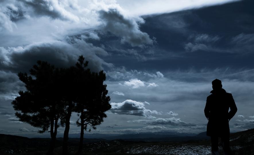 Storm-of-depression.jpg