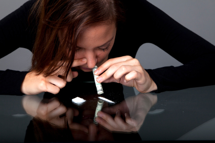 Clonazepam Drug Abuse by Snorting | LoveToKnow