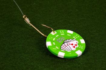 https://cf.ltkcdn.net/addiction/images/slide/113755-350x233-Gambling_addiction.jpg