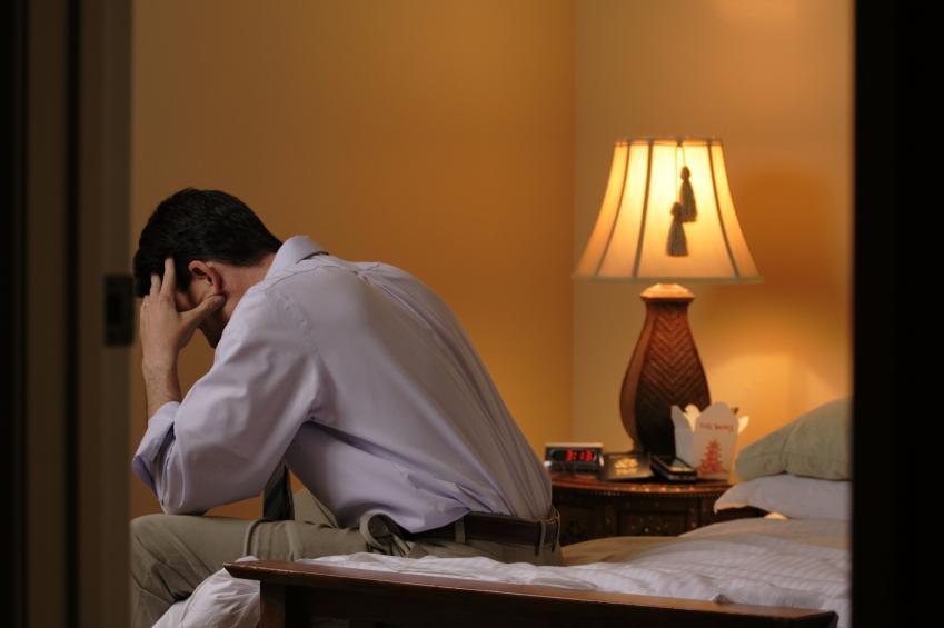 https://cf.ltkcdn.net/addiction/images/slide/122208-849x565-Stress-at-bedtime.jpg