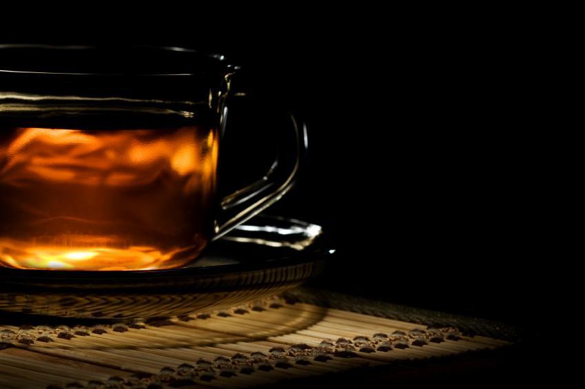 https://cf.ltkcdn.net/addiction/images/slide/122209-849x565-Warm-tea.jpg