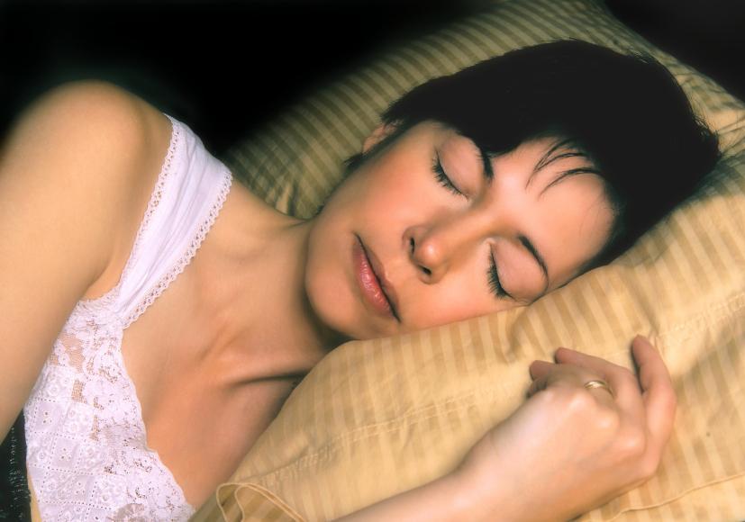 https://cf.ltkcdn.net/addiction/images/slide/122214-827x580-Sweet-Dreams.jpg
