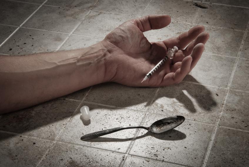 https://cf.ltkcdn.net/addiction/images/slide/122222-847x567-Overdose.jpg