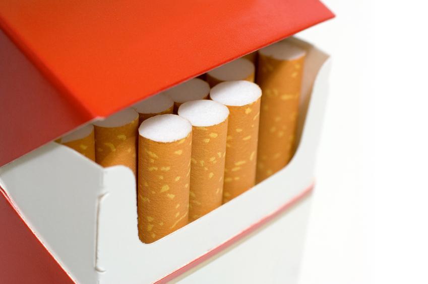 https://cf.ltkcdn.net/addiction/images/slide/122224-849x565-Pack-of-cigs.jpg