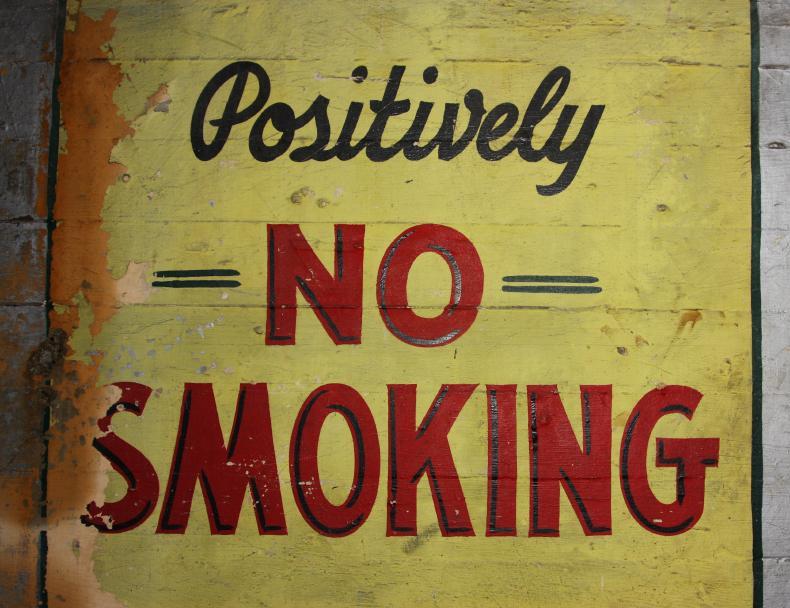 https://cf.ltkcdn.net/addiction/images/slide/122225-790x608-No-smoking-sign.jpg