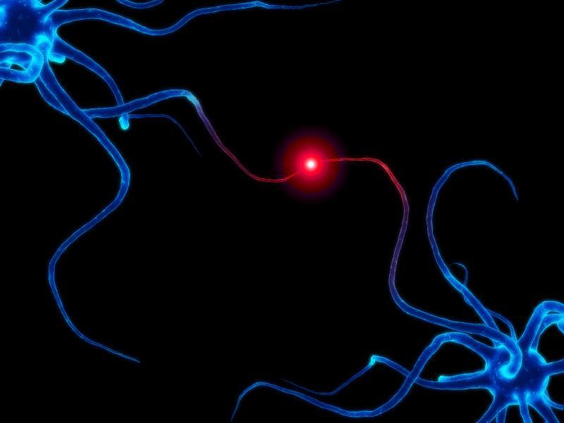 https://cf.ltkcdn.net/addiction/images/slide/122236-800x600-Communicating-neurons.jpg