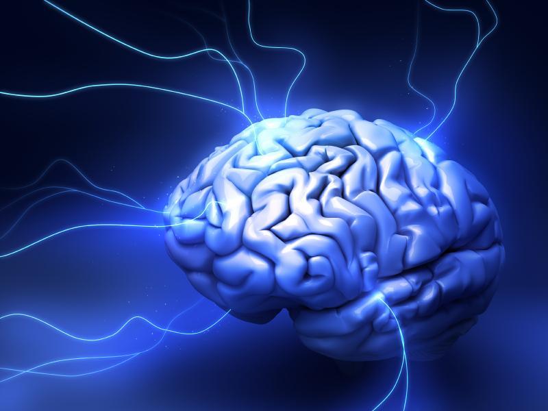 https://cf.ltkcdn.net/addiction/images/slide/122238-800x600-Stimulated-brain.jpg