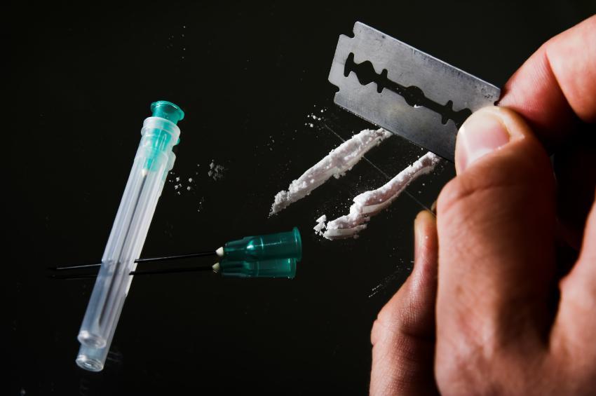 https://cf.ltkcdn.net/addiction/images/slide/122299-850x565-Heroin-name-5.jpg