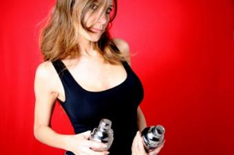 Tips for Finding Alcoholism Treatment Programs and Services