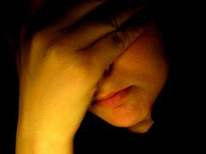 Depression: Celexa vs Paxil