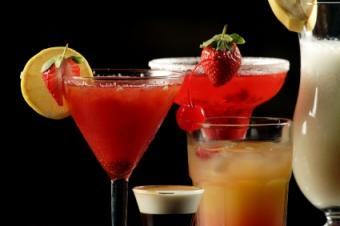 Binge_Drinking.jpg