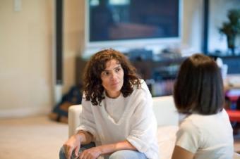 Behavioral Interventions for Drug Addicts