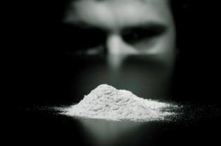 Snorting_Heroin.jpg