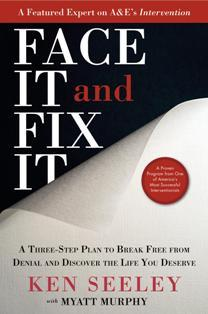 Face It and Fix It