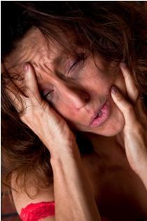 Opiate Withdrawal Symptoms