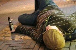 https://cf.ltkcdn.net/addiction/images/slide/122177-300x199-Intoxicated.jpg