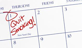https://cf.ltkcdn.net/addiction/images/slide/122223-850x506-Calendar.jpg