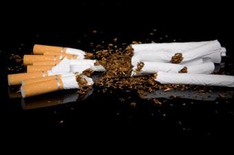 https://cf.ltkcdn.net/addiction/images/slide/122232-849x565-Broken-cigs.jpg