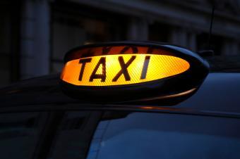 https://cf.ltkcdn.net/addiction/images/slide/122249-849x565-Taxi-cab.jpg