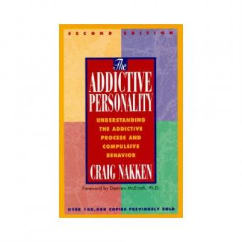 https://cf.ltkcdn.net/addiction/images/slide/122263-500x500-The-Addictive-Personality.jpg
