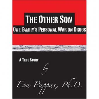 https://cf.ltkcdn.net/addiction/images/slide/122264-500x500-The-Other-Son.jpg