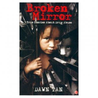 https://cf.ltkcdn.net/addiction/images/slide/122267-500x500-Broken-Mirror-Drug-Abuse.jpg