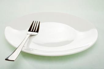 https://cf.ltkcdn.net/addiction/images/slide/122271-849x565-Empty-plate.jpg