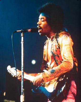 https://cf.ltkcdn.net/addiction/images/slide/122290-480x600-Hendrix.jpg