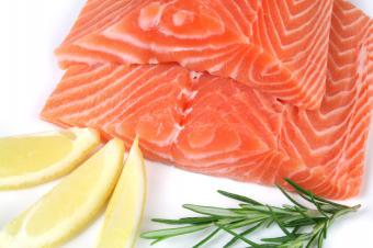 https://cf.ltkcdn.net/addiction/images/slide/122303-849x565-Salmon.jpg