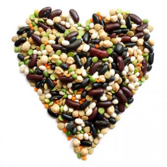 https://cf.ltkcdn.net/addiction/images/slide/122306-693x693-Beans.jpg