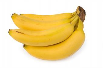 https://cf.ltkcdn.net/addiction/images/slide/122309-849x565-Bananas.jpg